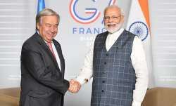 <p>Prime Minister...- India TV Paisa