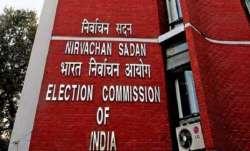 <p>election...- India TV Paisa