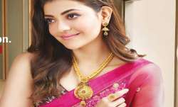 Gold touches fresh all-time high of Rs 38,770 on jewellers' buying- India TV Paisa