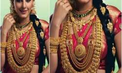 gold and silver price high on multi commodity exchange- India TV Paisa