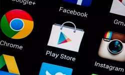 google removed 85 Dangerous Android Apps from google play store- India TV Paisa