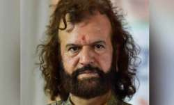BJP MP Hans Raj Hans- India TV Paisa
