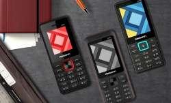 Karbonn Mobiles - India TV