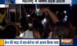 <p>Bus...- India TV Paisa