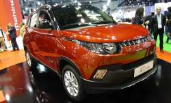 Mahindra opens its first automotive assembly plant in Sri Lanka- India TV Paisa