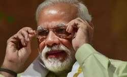 करप्शन के खिलाफ एक्शन में मोदी सरकार, 312 भ्रष्ट अफसरों को किया जा चुका है जबरन रिटायर- India TV Paisa