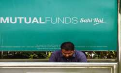 Mutual funds give more returns than Nifty in asset allocation, start investing immediately- India TV Paisa