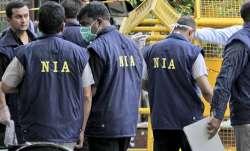 एनआईए के 3 अधिकारी ब्लैकमेलिंग के आरोप में जांच के दायरे में- India TV Paisa