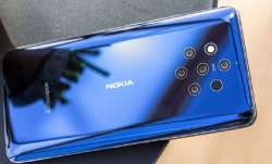 Nokia 5G smartphone is coming in 2020 Will Be Affordable: Report - India TV Paisa