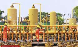 ONGC adopts new 'Energy Strategy 2040', targets doubling of oil, gas production- India TV Paisa