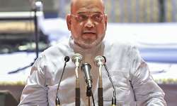 Amit Shah- India TV Paisa