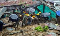 <p>Fire and police...- India TV Paisa
