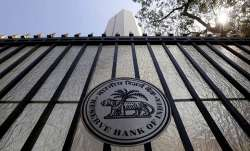 RTGS system for customer transactions to open at 7 am from Aug 26: RBI- India TV Paisa