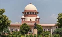 Ayodhya Case Hearing Supreme Court Live Updates- India TV Paisa