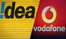 Vodafone Idea loss triggers Rs 21,431 crore m-cap loss in Birla firms- India TV Paisa