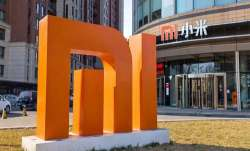 Xiaomi India Says It Doesn't Expect Economic Slowdown to Impact Smartphones sales- India TV Paisa