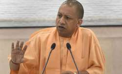 <p>UP CM Yogi...- India TV Paisa