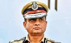 Rajeev Kumar- India TV Paisa