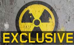 Radioactiv dirty bomb attack is planed by pakistan in Kashmir reveals Intelligence agencies- India TV Paisa