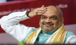 One Nation One ID Card, Amit Shah proposes idea while speaking on 16th census of India- India TV Paisa