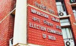 चुनाव आयोग की आज प्रेस कॉन्फ्रेंस, हो सकता है विधानसभा चुनावों की तारीख का ऐलान- India TV Paisa