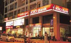 ICICI Bank - India TV Paisa