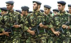 Any country that attacks Iran will become the 'main battlefield', says the Revolutionary Guards | AP- India TV Paisa
