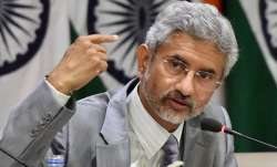 जयशंकर के पीओके पर बयान से उड़े पाकिस्तान के होश, दिया यह बड़ा बयान- India TV Paisa