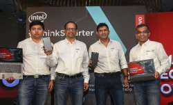 Lenovo Launches New Generation of ThinkPad...- India TV Paisa