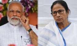 पीएम से मिलने का समय मांगने के बाद अब ममता बनर्जी ने मोदी को दी जन्मदिन की बधाई- India TV Paisa