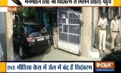 <p>P...- India TV Paisa