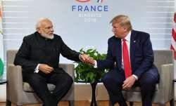 भारत, अमेरिका अधिक शांतिपूर्ण व स्थिर दुनिया के निर्माण में योगदान दे सकते हैं: पीएम मोदी- India TV Paisa