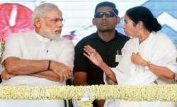 <p>File...- India TV Paisa