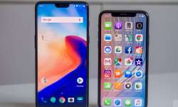 OnePlus 7T, 7T Pro to go on sale from Oct 15- India TV Paisa