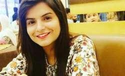 पाकिस्तान में हिंदू लड़की की हत्या, हॉस्टल में मिला मेडिकल की छात्रा का शव- India TV Paisa
