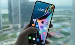 Realme X2 to have 4,000 mAh battery; launch on Sept 24- India TV Paisa