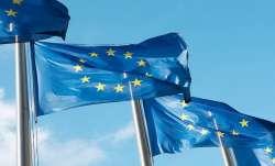<p>European...- India TV Paisa