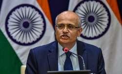 'आशा है पाकिस्तान को अपनी गलतियों का अहसास होगा'- India TV Paisa