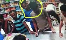 कमलेश तिवारी हत्याकांड: दुबई का कंप्यूटर ऑपरेटर है मास्टमाइंड, हत्या के लिए सूरत से खरीदी पिस्टल- India TV Paisa