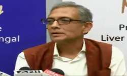 Abhijit Banerjee statement after meeting PM Modi- India TV Paisa