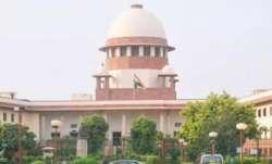 अयोध्या मामले पर सुनवाई का आज आखिरी दिन, जवाब के लिए मुस्लिम पक्ष को मिलेगा 1 घंटा- India TV Paisa