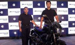 Bajaj Auto Q2 profit rises 21 pc to Rs 1,523.32 cr- India TV Paisa