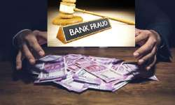 Bank Fraud- India TV Paisa