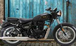 Benelli launches Imperiale 400 bike priced at Rs 1.69 lakh- India TV Paisa