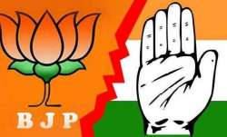 Initial trends in favor of BJP, going ahead in Mumbai and Haryana- India TV Paisa