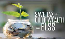 Tax saving is not a difficult task, know these 5 tips to invest in tax-saving mutual funds- India TV Paisa