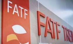 <p>Fatf</p>- India TV Paisa