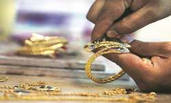 Gems, jewellery exports dip 7 pc in Apr-Aug- India TV Paisa