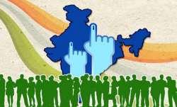 हरियाणा विधानसभा चुनाव- India TV Paisa