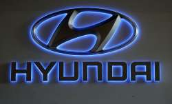 Hyundai Motor India- India TV Paisa